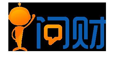 联创互联限售解禁特别提示(2018-07-11) 网站地图
